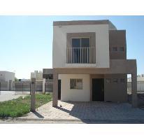 Foto de casa en venta en  , residencial senderos 2da etapa, torreón, coahuila de zaragoza, 981913 No. 01