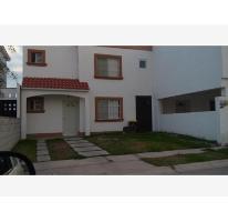 Foto de casa en renta en, anna, torreón, coahuila de zaragoza, 1574568 no 01