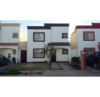 Foto de casa en venta en, residencial senderos, torreón, coahuila de zaragoza, 1899662 no 01