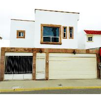 Foto de casa en venta en, residencial senderos, torreón, coahuila de zaragoza, 2079150 no 01