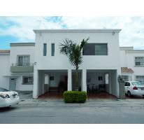Foto de casa en venta en, residencial senderos, torreón, coahuila de zaragoza, 2289236 no 01