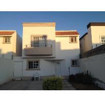 Foto de casa en venta en sol 26, anna, torreón, coahuila de zaragoza, 2383778 no 01