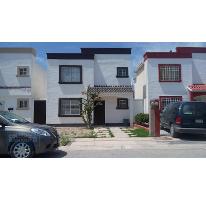 Foto de casa en venta en, residencial senderos, torreón, coahuila de zaragoza, 2436513 no 01