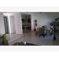 Foto de casa en renta en  , residencial senderos, torreón, coahuila de zaragoza, 2660642 No. 01