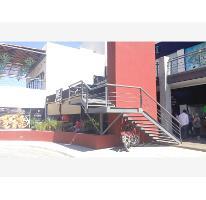 Foto de local en renta en  , residencial senderos, torreón, coahuila de zaragoza, 2694262 No. 01