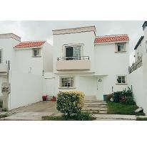 Foto de casa en venta en  , residencial senderos, torreón, coahuila de zaragoza, 2769471 No. 01