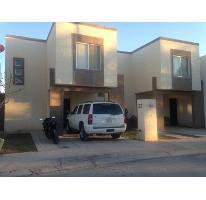 Foto de casa en venta en  , residencial senderos, torreón, coahuila de zaragoza, 2780455 No. 01