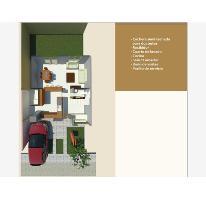 Foto de casa en venta en  , residencial senderos, torreón, coahuila de zaragoza, 2782746 No. 01