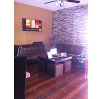 Foto de casa en venta en  , residencial senderos, torreón, coahuila de zaragoza, 2800509 No. 01