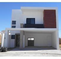 Foto de casa en venta en  , residencial senderos, torreón, coahuila de zaragoza, 2872704 No. 01