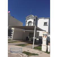 Foto de casa en venta en  , residencial senderos, torreón, coahuila de zaragoza, 2873594 No. 01