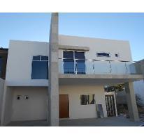 Foto de casa en renta en  , residencial senderos, torreón, coahuila de zaragoza, 2901713 No. 01