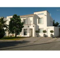 Foto de casa en renta en  , residencial senderos, torreón, coahuila de zaragoza, 2963817 No. 01