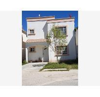 Foto de casa en venta en  , residencial senderos, torreón, coahuila de zaragoza, 2998942 No. 01