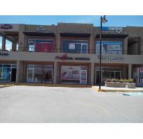 Foto de local en renta en, residencial senderos, torreón, coahuila de zaragoza, 384109 no 01