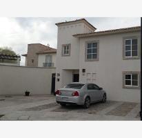 Foto de casa en renta en  , residencial senderos, torreón, coahuila de zaragoza, 4477353 No. 01