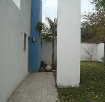 Foto de casa en venta en  , residencial senderos, torreón, coahuila de zaragoza, 0 No. 03