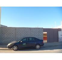 Foto de local en renta en  , residencial senderos, torreón, coahuila de zaragoza, 765727 No. 01