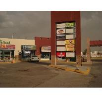 Foto de local en renta en, residencial senderos, torreón, coahuila de zaragoza, 982155 no 01