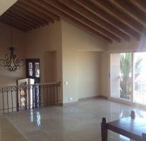 Foto de casa en venta en, residencial sierra del valle, san pedro garza garcía, nuevo león, 1140661 no 01