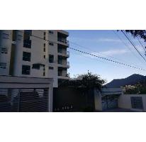 Foto de departamento en venta en  , residencial sierra del valle, san pedro garza garcía, nuevo león, 2250394 No. 01