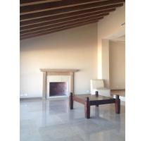 Foto de casa en venta en  , residencial sierra del valle, san pedro garza garcía, nuevo león, 2595109 No. 02