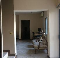 Foto de casa en venta en  , residencial sierra del valle, san pedro garza garcía, nuevo león, 2939342 No. 03