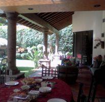 Foto de casa en venta en residencial sumiya, el paraíso, jiutepec, morelos, 2118724 no 01
