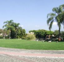 Foto de terreno habitacional en venta en, residencial sumiya, jiutepec, morelos, 1071215 no 01