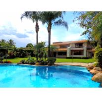 Foto de casa en venta en, residencial sumiya, jiutepec, morelos, 1142383 no 01