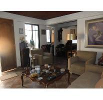 Foto de casa en venta en, residencial sumiya, jiutepec, morelos, 1251423 no 01