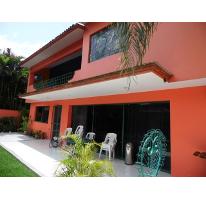 Foto de casa en condominio en venta en, residencial sumiya, jiutepec, morelos, 1292059 no 01