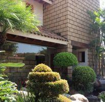 Foto de casa en venta en, residencial sumiya, jiutepec, morelos, 1684208 no 01