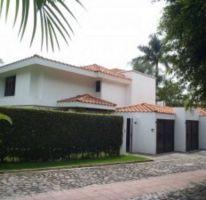 Foto de casa en venta en, residencial sumiya, jiutepec, morelos, 1690830 no 01