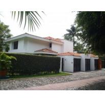 Foto de casa en renta en, residencial sumiya, jiutepec, morelos, 1690832 no 01