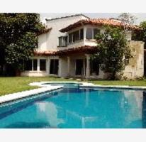 Foto de casa en renta en , residencial sumiya, jiutepec, morelos, 1739872 no 01