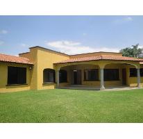 Foto de casa en condominio en venta en, residencial sumiya, jiutepec, morelos, 1808214 no 01