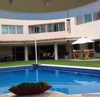 Foto de casa en venta en, residencial sumiya, jiutepec, morelos, 1822232 no 01