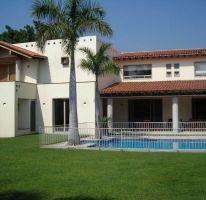 Foto de casa en venta en, residencial sumiya, jiutepec, morelos, 1855936 no 01