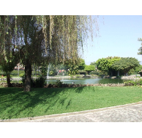 Foto de terreno habitacional en venta en  , residencial sumiya, jiutepec, morelos, 1907466 No. 01
