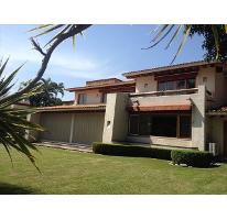 Foto de casa en venta en, residencial sumiya, jiutepec, morelos, 2011038 no 01