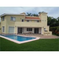 Foto de casa en venta en, residencial sumiya, jiutepec, morelos, 2011290 no 01