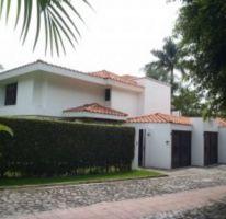 Foto de casa en venta en, residencial sumiya, jiutepec, morelos, 2011430 no 01