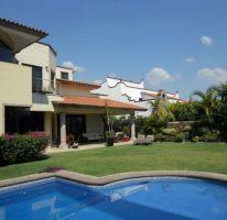 Foto de casa en venta en, residencial sumiya, jiutepec, morelos, 2057880 no 01