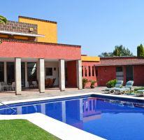 Foto de casa en venta en, residencial sumiya, jiutepec, morelos, 2276803 no 01