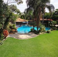 Foto de casa en venta en  , residencial sumiya, jiutepec, morelos, 2283526 No. 02