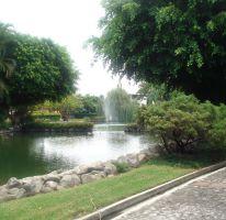 Foto de casa en renta en, residencial sumiya, jiutepec, morelos, 2314146 no 01