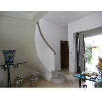 Foto de casa en venta en  , residencial sumiya, jiutepec, morelos, 2615181 No. 02