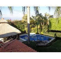 Foto de casa en venta en  , residencial sumiya, jiutepec, morelos, 2790416 No. 01