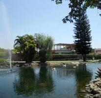 Foto de terreno habitacional en venta en  , residencial sumiya, jiutepec, morelos, 3161779 No. 01